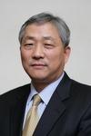 Chungwoo Suh