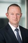 Martin Edelmann
