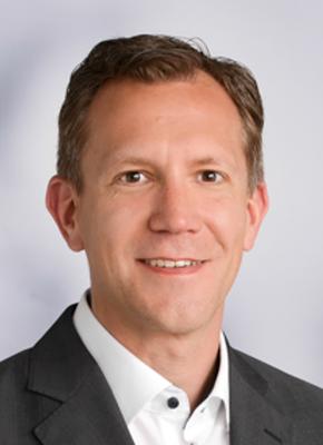 Adrian Geisel