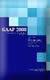 IFAD - GAAP 2000