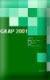 IFAD - GAAP 2001