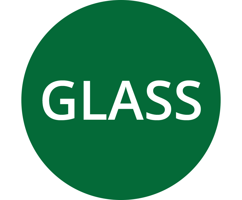 GLASS (Group of Latin-american Accounting Standard Setters) (dk green)
