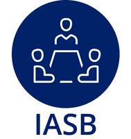 IASB (International Accounting Standards Board)