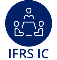 IFRS IC - Sitzung