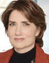 Chantal Rassart