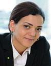 Dina Kamal