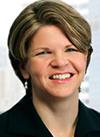 Kendra MacDonald