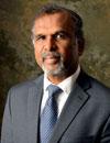 Sam Persaud