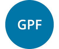 GPF (Global Preparers Forum) (mid blue)