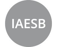 IAESB (International Accounting Education Standards Board) (lt gray)