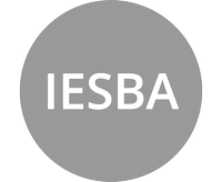 IESBA (International Ethics Standards Board for Accountants) (lt gray)