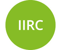 IIRC (International Integrated Reporting Committee) (green)