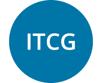 ITCG (IFRS Taxonomy Consultative Group) (mid blue)