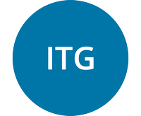 ITG (Transition Resource Group for Impairment of Financial Instruments) (mid blue)