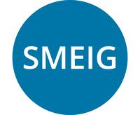 SMEIG (SME Implementation Group) (mid blue)