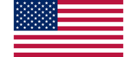 United States (old)