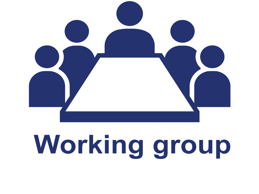 working in a group Free group messaging it's like a private chat room for your small group have as many as you want, and it's always free now, you can coordinate with coworkers, organize a game night, and keep in touch with family all in the same place.