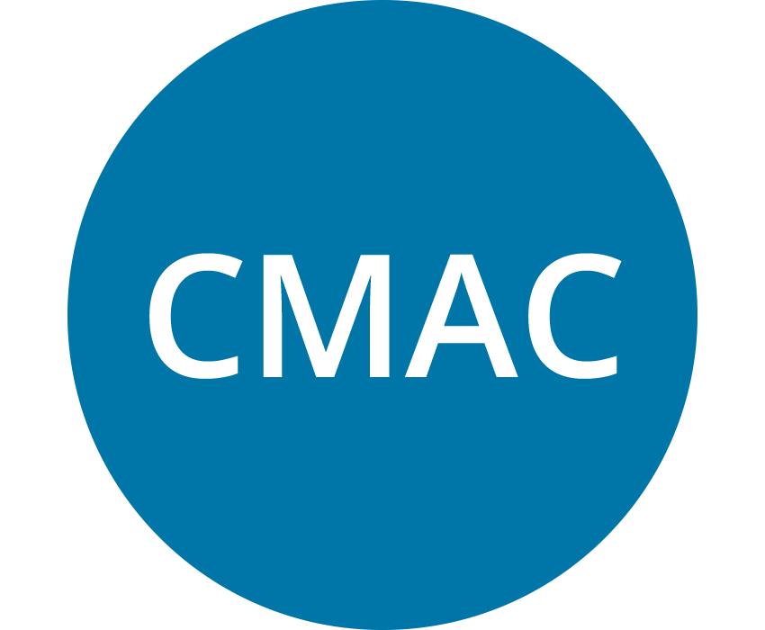 Capital Markets Advisory Committee
