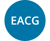 EACG (Effects Analysis Consultative Group) (mid blue)