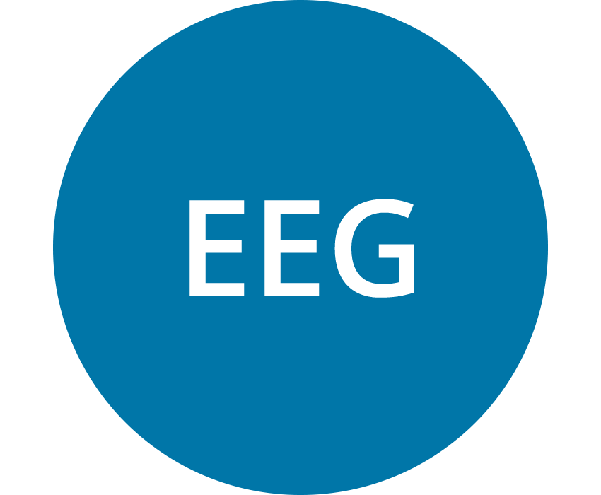 EEG (Emerging Economies Group) (mid blue)