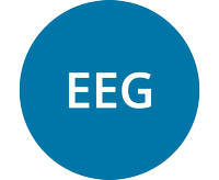 EEG (Emerging Economies Group) (mid blue)