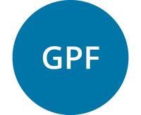 GPF (Global Preparers Forum) (mid blue)