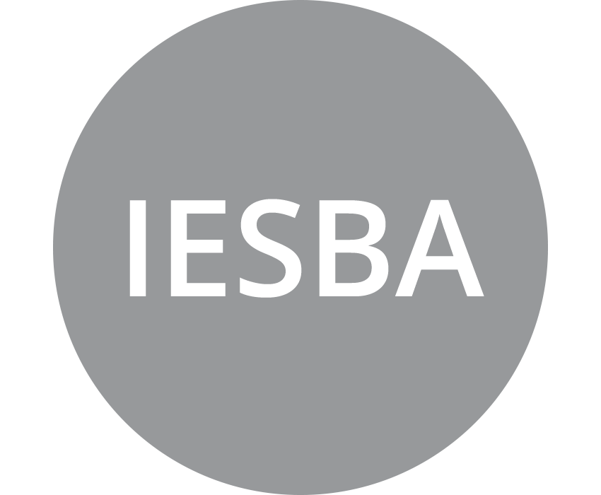 IESBA (International Ethics Standards Board for Accountants)