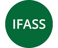 IFASS (International Forum of Accounting Standard Setters) (dark green)