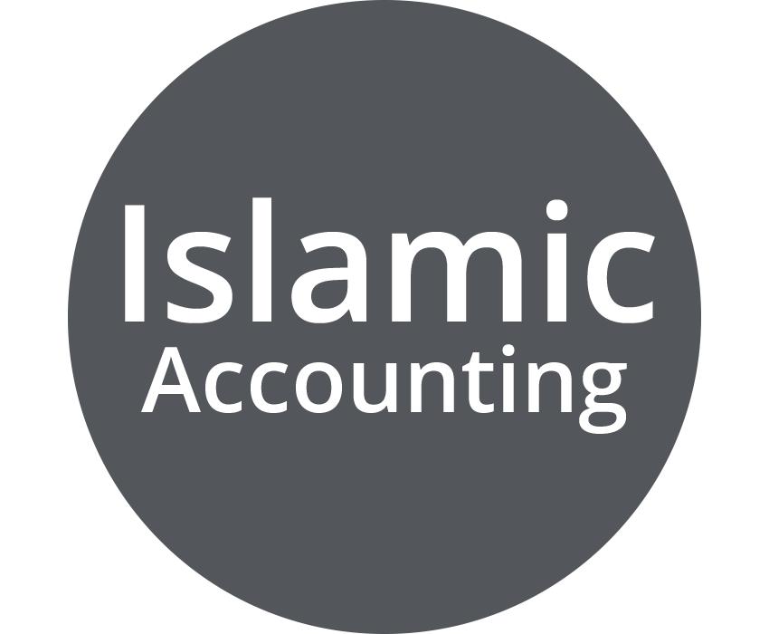 Islamic accounting (dk gray)