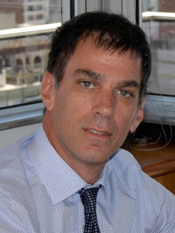 Fernando Lattuca