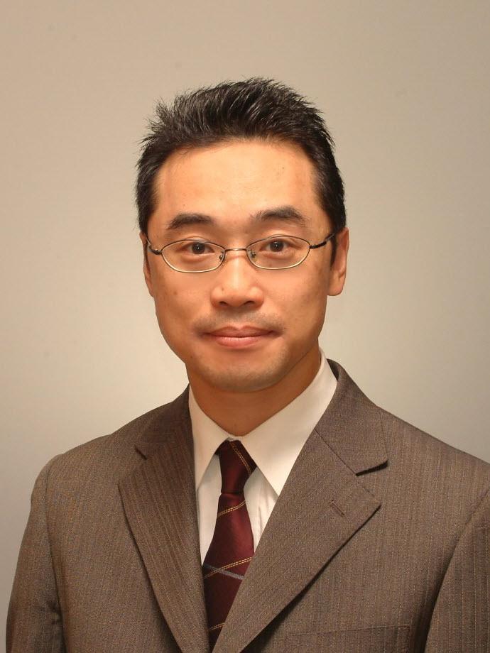 Shinya Iwasaki