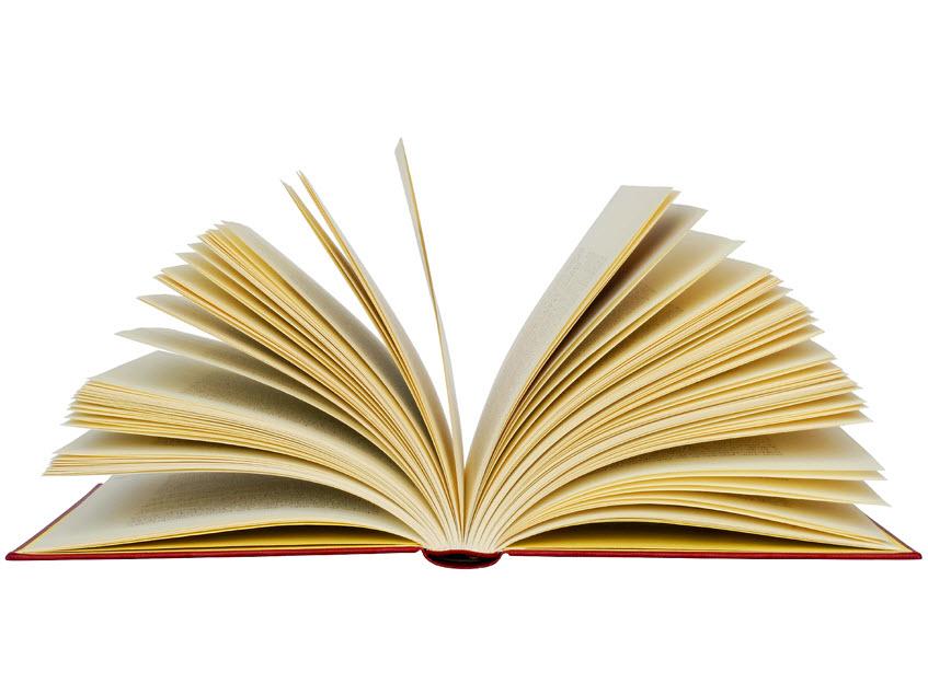 ebook Pharmacoepidemiology