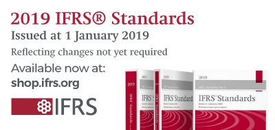 2019 Red Book Available Now (sponsored link to IASB website)