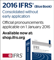 Blue Book 2016 Available Now