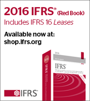 Red book 2016 available (sponsored link to IASB website)