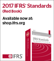 Red book 2017 available (sponsored link to IASB website)