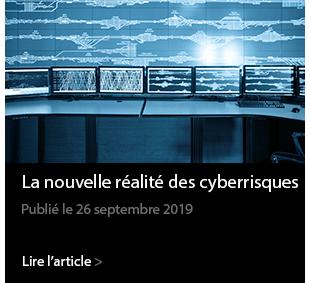 cyber risk v2