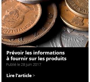 Forecasting Revenue Disclosures