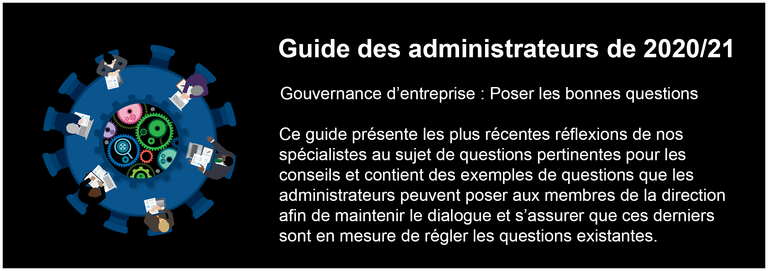 Guide des administrateurs 2020/21